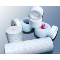- Surgical tape