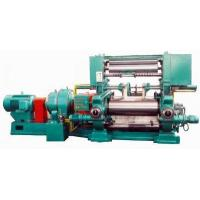 Wholesale Mixingmill Sheetingmill from china suppliers