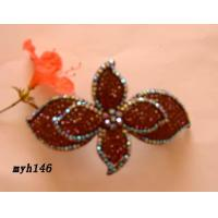 Buy cheap JEWELRY FJ386 from wholesalers