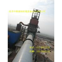 Filledtypecooler Lime kiln Products