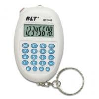 China - Button Cell Battery - 8 digits calculator on sale