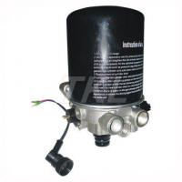 Wholesale Air Dryer from china suppliers