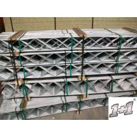 Wholesale Block truss mesh from china suppliers