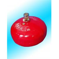 Wholesale FireExtinguishers from china suppliers