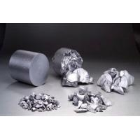 Wholesale Polysilicon(Electronical Grade) from china suppliers