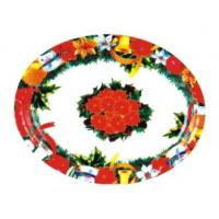 Wholesale Christmas Tray Series JCD616 from china suppliers