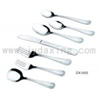 Wholesale Tableware Series DX1005( ITEM NO: DX1005) from china suppliers