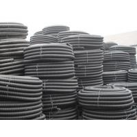 Wholesale Water supply and drainage pipe-HDPE or CPRP Carbon Spiral Pipes from china suppliers