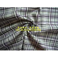 Wholesale PeachSkin NO.47 from china suppliers
