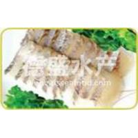Wholesale |Fish>>Red sea bream from china suppliers