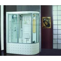 Wholesale Steam Room Steam Room(MP-10) from china suppliers