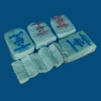 Wholesale ABSORBENT COTTON ABSORBENT COTTON from china suppliers