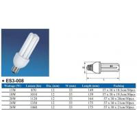 Wholesale Catalogue ES3-008 from china suppliers