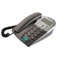 -SkypeUSB Phone More... VoIP >>>Skype Desk USBPhone>>> Model: USB-P4K
