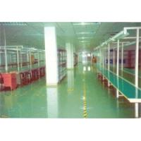 Wholesale Anti-slip-type Epoxy Floor from china suppliers