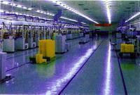 Wholesale Epoxy Floor Anti-static roll plane from china suppliers
