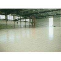 Wholesale Epoxy Floor Mortar rolling surface from china suppliers