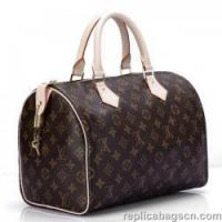 Wholesale Louis vuitton Monogram Canvas from china suppliers