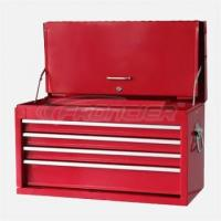 Tool Chest XTB206A 26inch(668mm) tool chest for sale