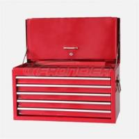 China Tool Chest XTB207A 26inch(668mm) tool chest for sale
