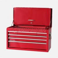 Tool Chest XTB205A 26inch(668mm) tool chest for sale
