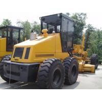 China Motor Grader PY180C-2 Motor Grader on sale