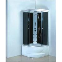 Wholesale Shower Enclosure ALF-S30205 from china suppliers