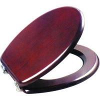 Wholesale ---toilet seat HOME >Product >toilet seat>> K27-629 from china suppliers