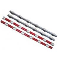 Best Diamond wire-saws for multi-wire machines wholesale