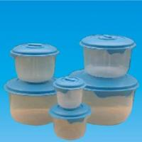 Wholesale Fresh-Keeping box ModelNumber:509263 from china suppliers