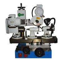 Wholesale UNIVERSAL TOOL GRINDER YD-6025 from china suppliers