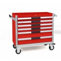 tool cabinet XTB93606 for sale