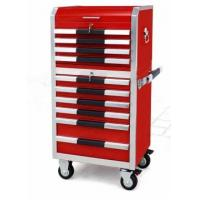 tool cabinet XTB92604+92606 china 110pcs by sea for sale