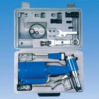 Wholesale Air brush kit ,Air tools series FL-F2014-A from china suppliers