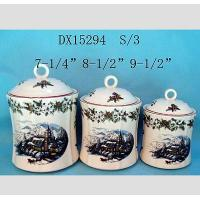 Wholesale Applique Series :DX15294 DX15294 from china suppliers