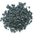 China Anthracite Filter Calcined Petroleum Coke on sale