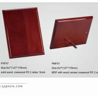 PSF57 or PMF57