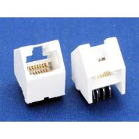 Wholesale RJ45JACK from china suppliers