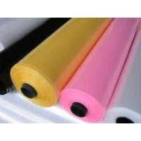 Best PE Film for Greenhouses wholesale