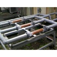 Deodorization Pipe (For Food Product Manufacturers)