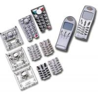 Best Rubber Keypads and Membrance Switches wholesale