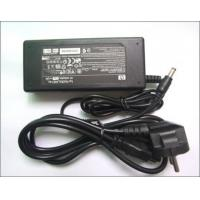 Best Replacement HP AC Adapter wholesale