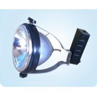 Wholesale HX-SD-06 from china suppliers