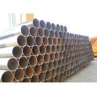 Wholesale JNS Sulfuric Acid Dew Point Corrosion-resistant Steel Pipe from china suppliers