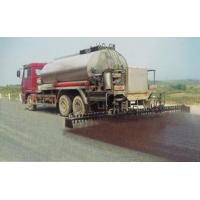 Wholesale Asphalt from china suppliers