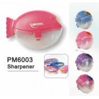 Wholesale PM6003 from china suppliers