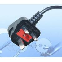 Best Power Supply Cord wholesale