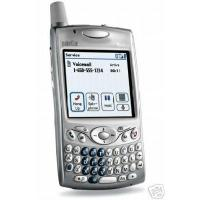 China TREO 650 GSM - NEW on sale