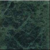 Wholesale GREENMARBLE Crocodile Green from china suppliers