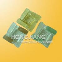 Wholesale Glass Ashtrays from china suppliers